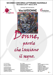 locandina-concorso
