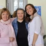 Gianna e Francesca