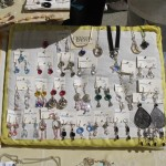 Mercatino gioielli