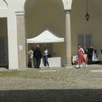 Palazzo Ferrero 2