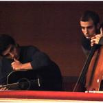 Luca e Gabriele 2