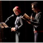 Manuela Tamietti e Mirko Cherchi 3