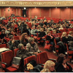 Teatro Sociale 1