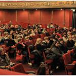 Teatro Sociale 2