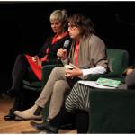 giornalista Giusi Fasano 3
