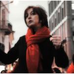 Giulia Verrastro