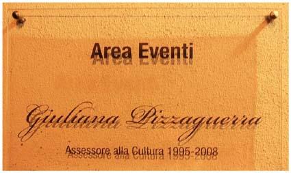Sala Pizzaguerra