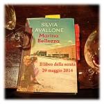 """""""Marina Bellezza"""" di Silvia Avallone"""