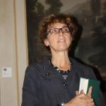 Avvocata Stefania Fontana