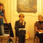 Mediatrice familiare Roberta Boccato