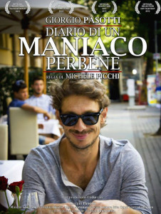 Diario-Di-Un-Maniaco-Perbene-2014-Front-CUSTOM-by-cinecoverdvd.it_
