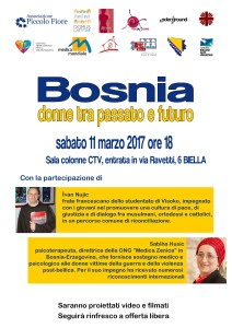 Bosnia ALTA (4)