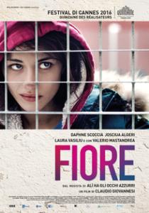 fiore_film