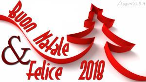buon-natale-e-felice-2018