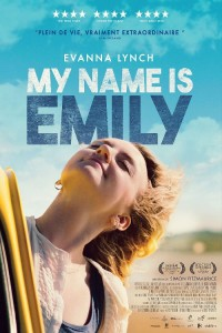 my_name_is_emily