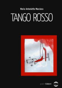 tango-rosso