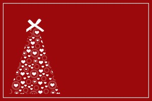 christmas-card-2928378_960_720