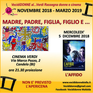 info-2-film