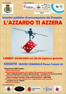 locandina-gap-03-06-19-a3-bozza6